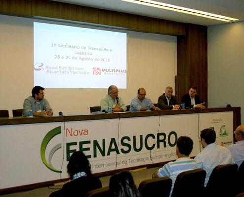 fenasucro1
