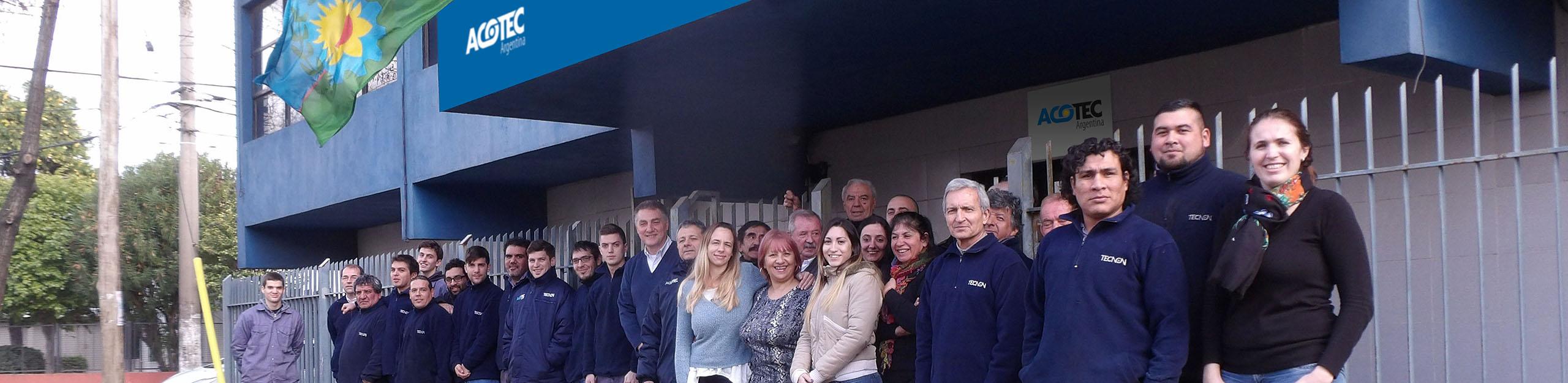 Frente_Acotec_Tecnon_Buenos_Aires